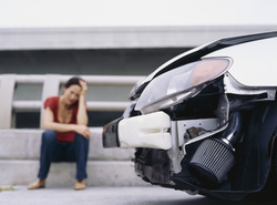 bike accident, car accident, car crash, hit by car, injured, auto crash